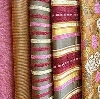 Магазины ткани в Ухолово