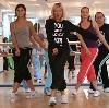 Школы танцев в Ухолово