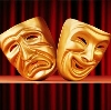 Театры в Ухолово