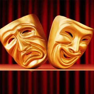 Театры Ухолово